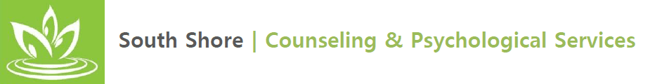 South South Counseling & Psychological Services